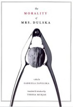 The Morality of Mrs. Dulska